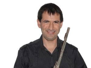 Paul-Dhasmana-sml