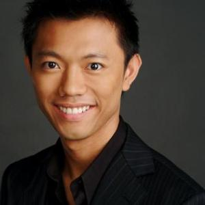 Philip Chu