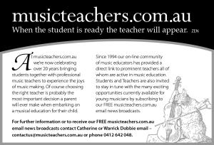 musicteachers_125x85_ad