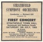 1969-01 Notice