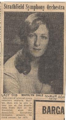 1975-03