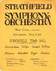 1978 Season 2 poster