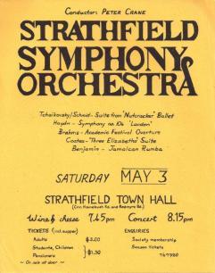 1980 Season 1 Poster