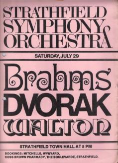 1983 Season 2 Poster