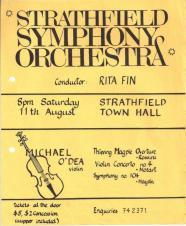 1984 Season 2 poster