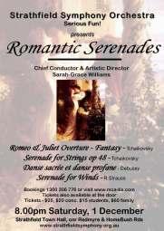 2007 Season 4 Poster