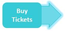 Buy Tickets 2015-01
