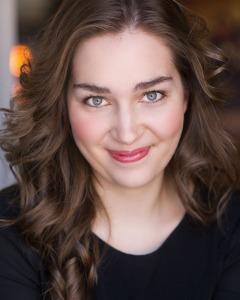 Bridget Patterson
